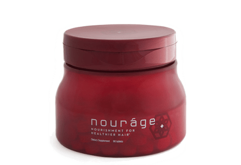 nourage-hair-vitamins