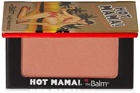 the-balm-hot-mama