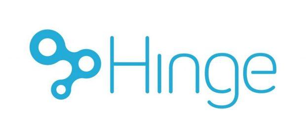 hinge-dating-app