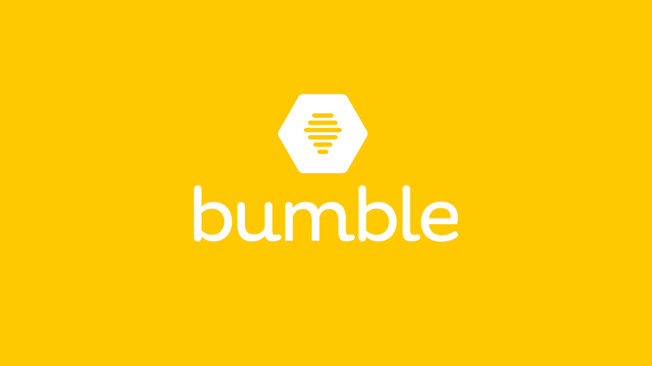 Bumble dating website san marcos tx