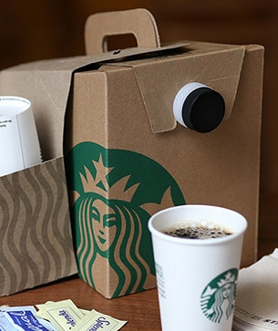 starbucks-coffee-to-go-box-coffee-traveler