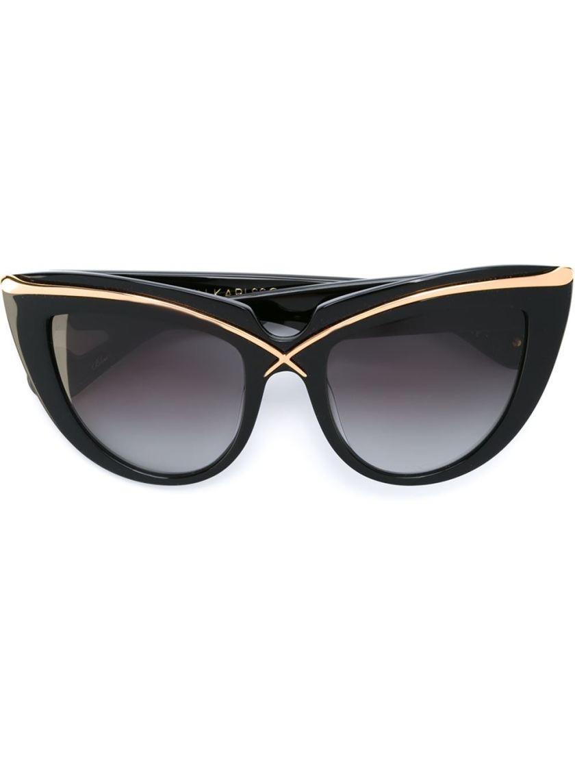 anna-karina-karlsson-sunglasses-lusciousness-erika-jayne