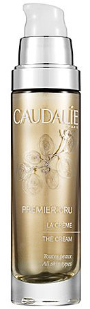 caudalie-premier-cru-the-cream