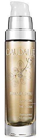 caudalie-premier-cru-the-cream
