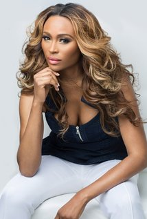 cynthia-bailey-hair