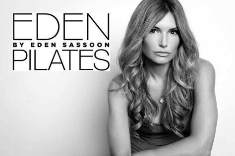 eden-by-eden-sassoon-pilates-real-housewives-of-beverly-hills