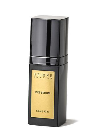 Epione Eye Serum by Dr. Ourian