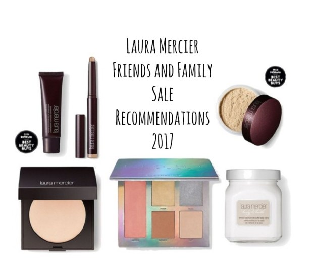 laura-mercier-sale-recommendations-header