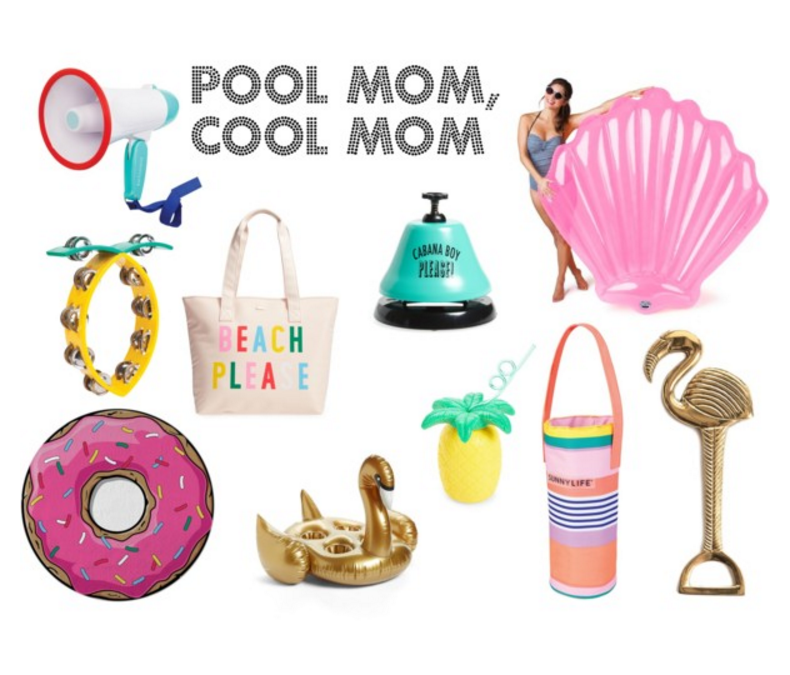 mothers-day-gift-ideas-2017-pool