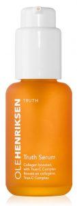 Ole Heniriksen Truth Serum Vitamin C Serum