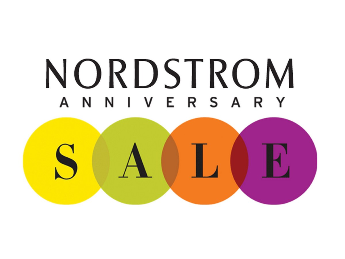Nordstrom Anniversary Sale 2017 Recommendations and Wish List
