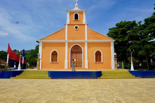 san-juan-bautista-church-san-juan-del-sur-nicaragua