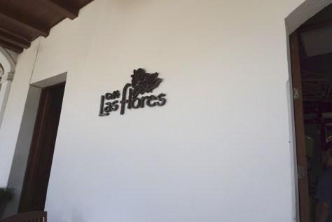 cafe-las-flores-granada-nicaragua-coffee