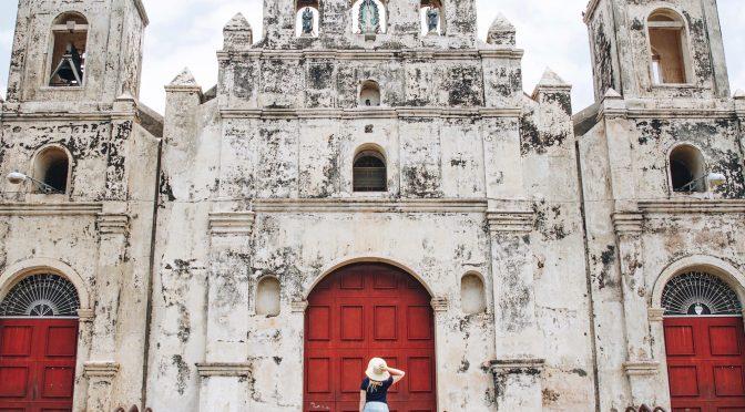 granada-nicaragua