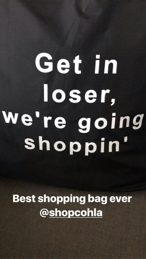 get-in-loser-were-going-shoppin-creature-of-habit-la