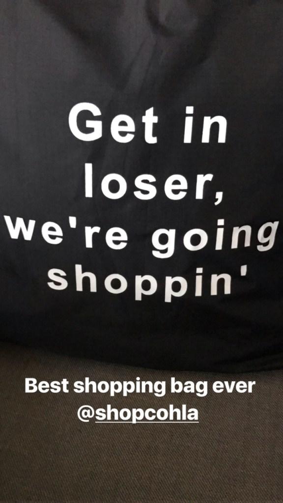 get-in-loser-were-going-shoppin-creature-of-habit-la