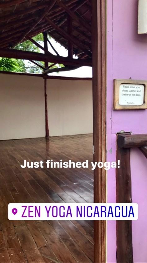 zen-yoga-studio-san-juan-del-sur-nicaragua