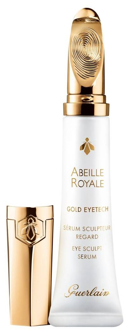 Guerlain 'Abeille Royale - Gold Eyetech' Eye Sculpt Serum'