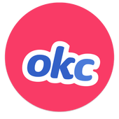 okc-okcupid-dating-app