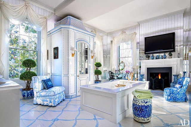 patricia-altschul-bathroom-architectural-digest