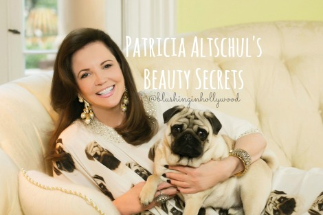 patricia-altschul-beauty-secrets-header-fb