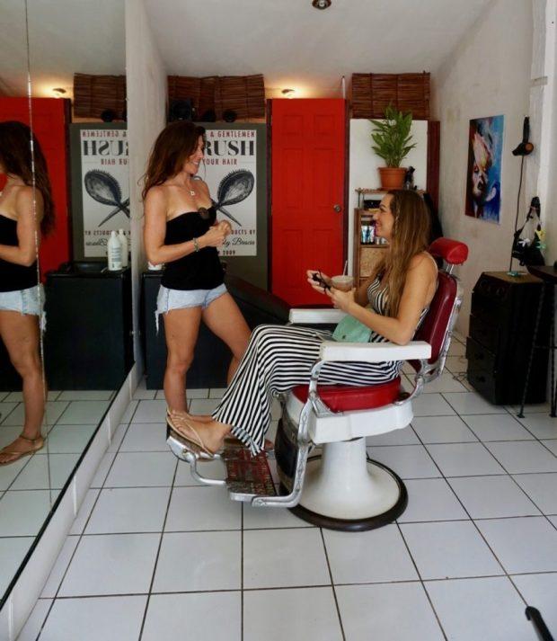 natasha-brush-your-hair-salon-san-juan-del-sur-wedding-hair