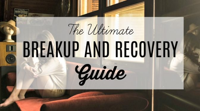 BREAKUP-GUIDE