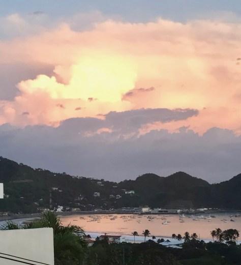 san-juan-del-sur-sunset-bay