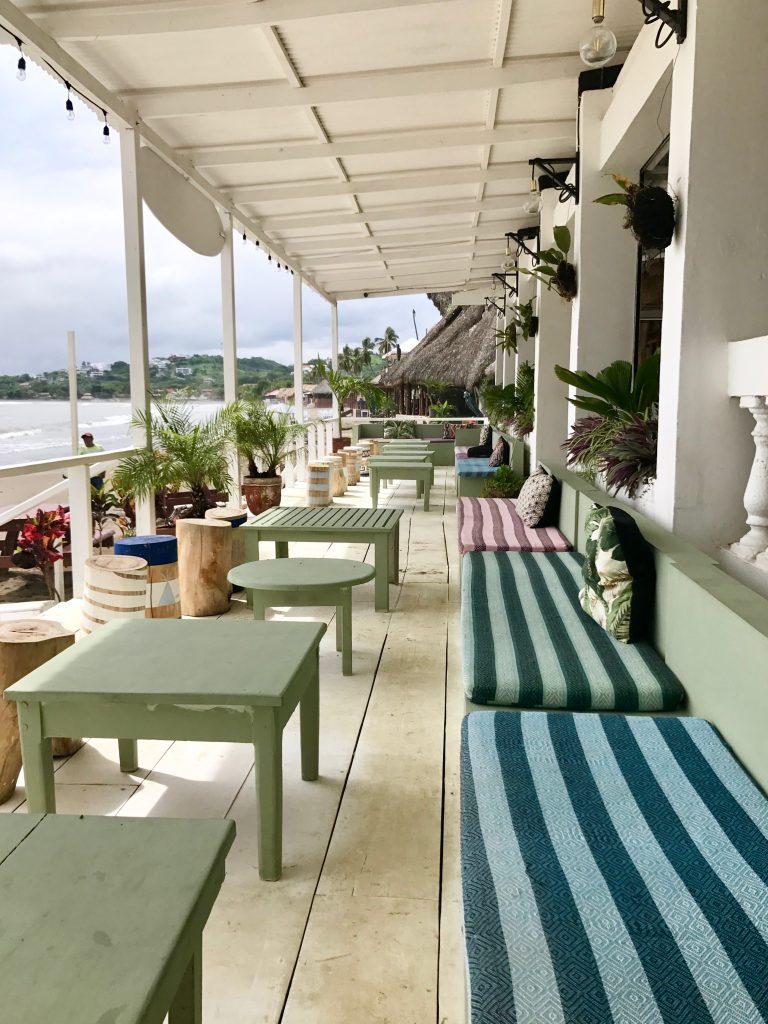 the-beach-house-restaurant-san-juan-del-sur