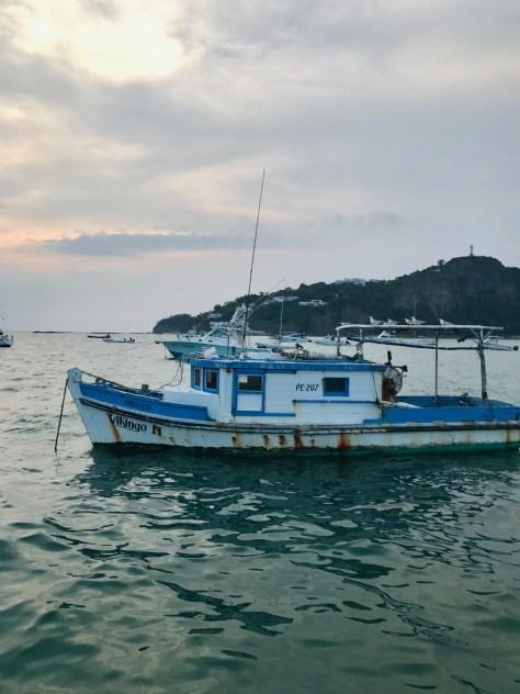 san-juan-del-sur-boat-sunset