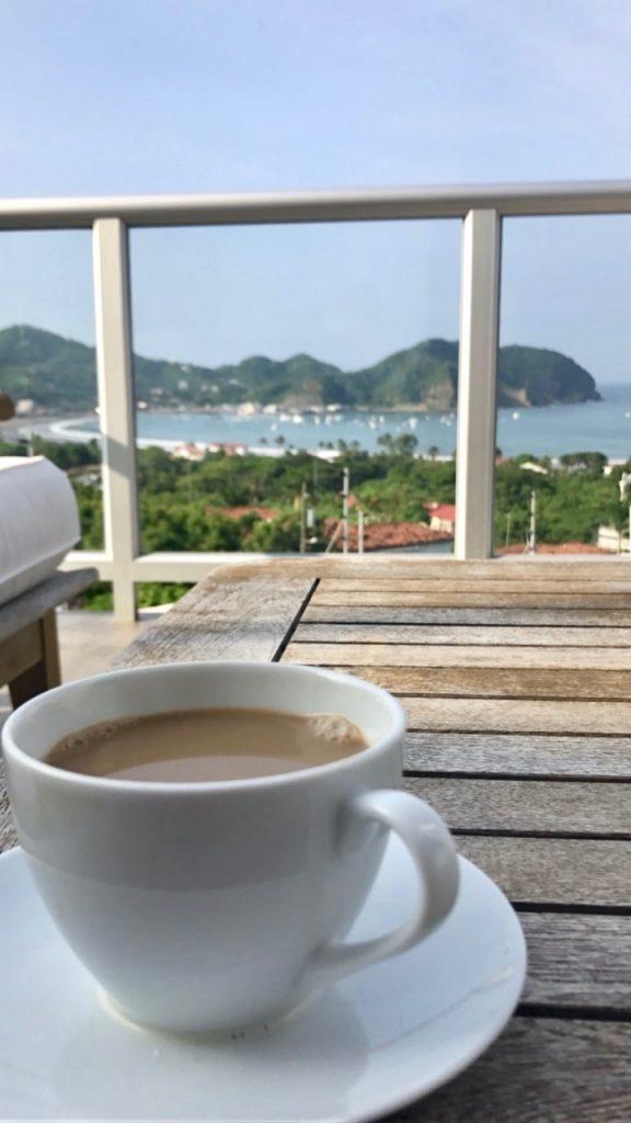 san-juan-del-sur-coffee