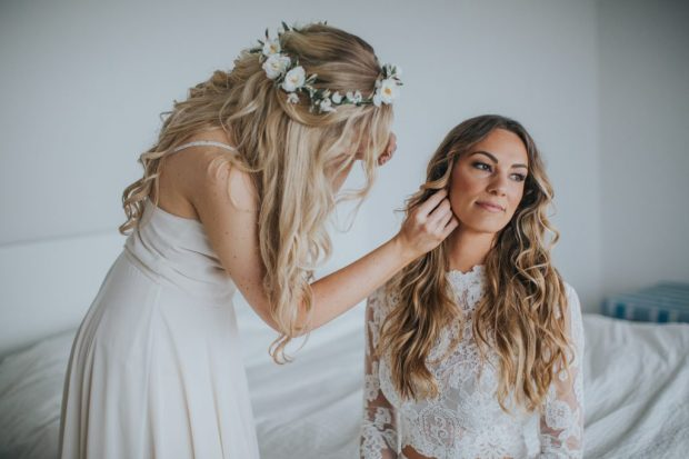 me-hannah-wedding-chelsea-erwin-photography