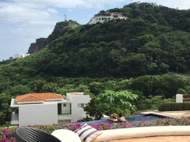 san-juan-del-sur-nicaragua-rental-house-infinity-pool