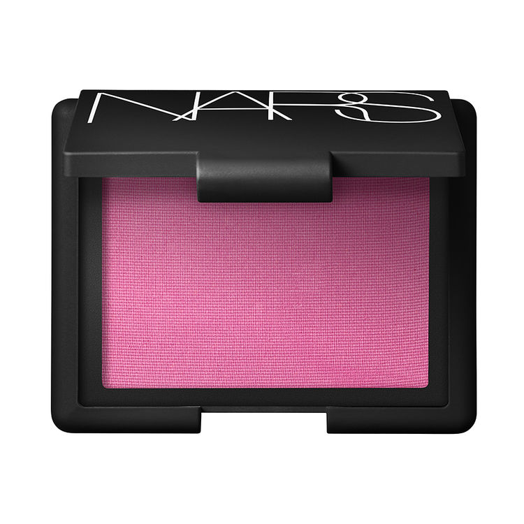 NARS blush in Desire