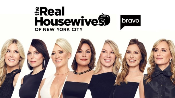 real-housewives-of-new-york-city-season-10-cast