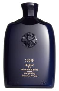 Oribe Shampoo for Brilliance and Shine