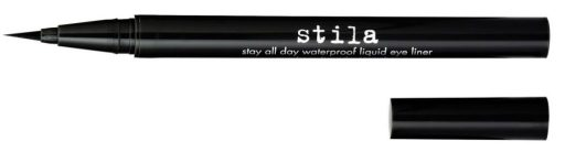 Stila Stay All Day Liquid Eyeliner