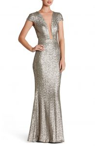 dress-the-population-sequin-gown