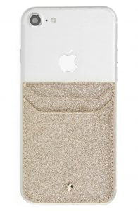 kate-spade-glitter-triple-sticker-pocket