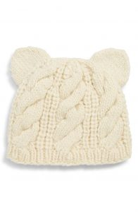 nirvanna-designs-cable-knit-kitty-beanie