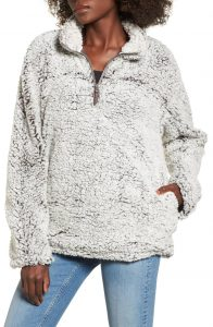 threadandsupply-wubby-fleece-pullover