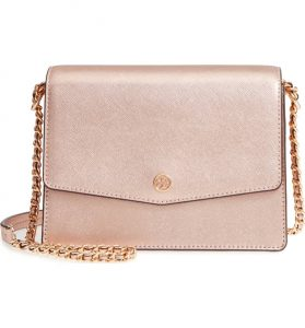 tory-burch-robinson-rose-gold-bag