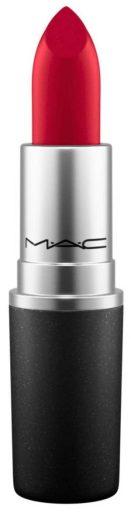 MAC's Ruby Woo lipstick