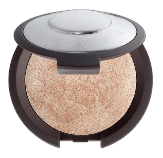 Becca Shimmering Skin Perfector Highlighter in Opal