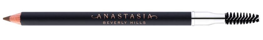 Anastasia Beverly Hills Perfect Brow Pencil in Caramel