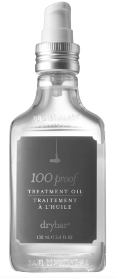 DRYBAR 100 Proof Treatment Oil