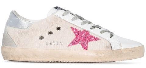 https://www.farfetch.com/shopping/women/golden-goose-low-top-superstar-sneakers-item-13539895.aspx?storeid=9359