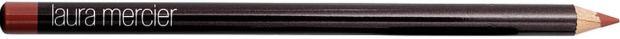 Laura Mercier Lip Pencil in Chestnut