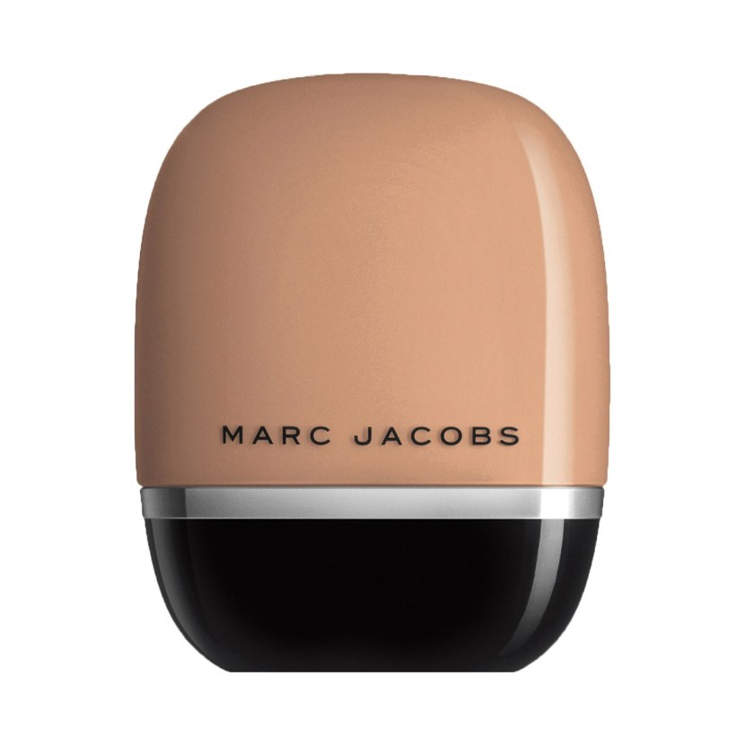 Marc Jacobs Beauty Shameless Youthful-Look 24-H Foundation