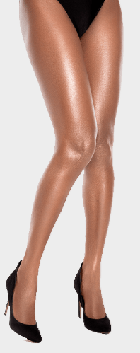 RCK Body Glow in Bronzed is an illuminating body lotion that covers dark sports, veins, cellulite, and stretch marks without transferring onto clothes or fabric. Photo: ofracosmetics.com